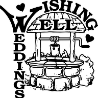 Officiants in Port Huron - Wishing Well Weddings