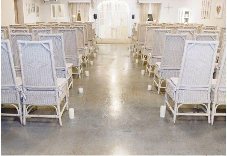 Snohomish event center best wedding reception location venue in reception location venue solutioingenieria Choice Image