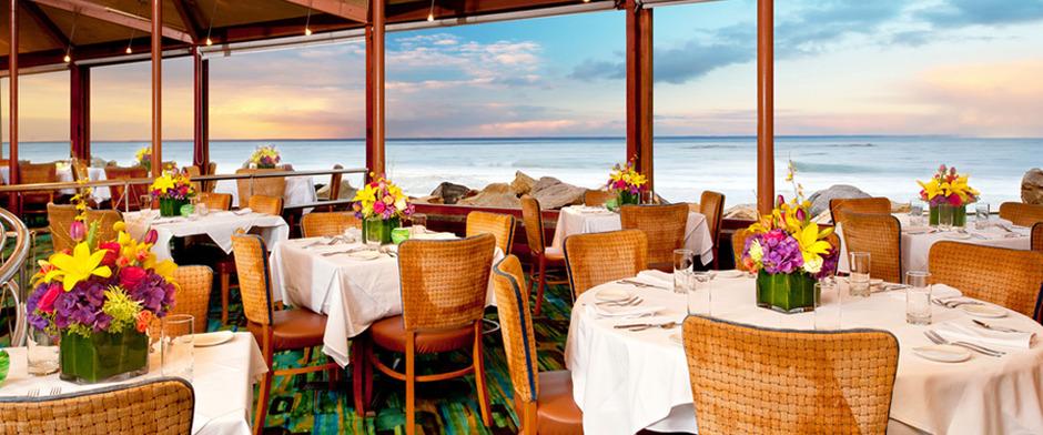 Chart House Redondo Beach - Best Wedding Reception Location Venue ...