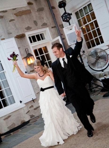 Reading Terminal Market Best Wedding Reception Location Venue In