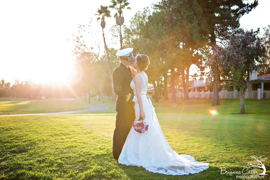 Wedgewood Upland Hills - Best Wedding Reception Location Venue in Upland
