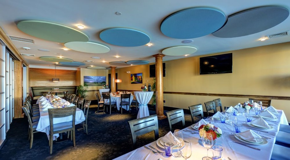 Martingale Wharf Best Wedding Reception Location Venue In Portsmouth