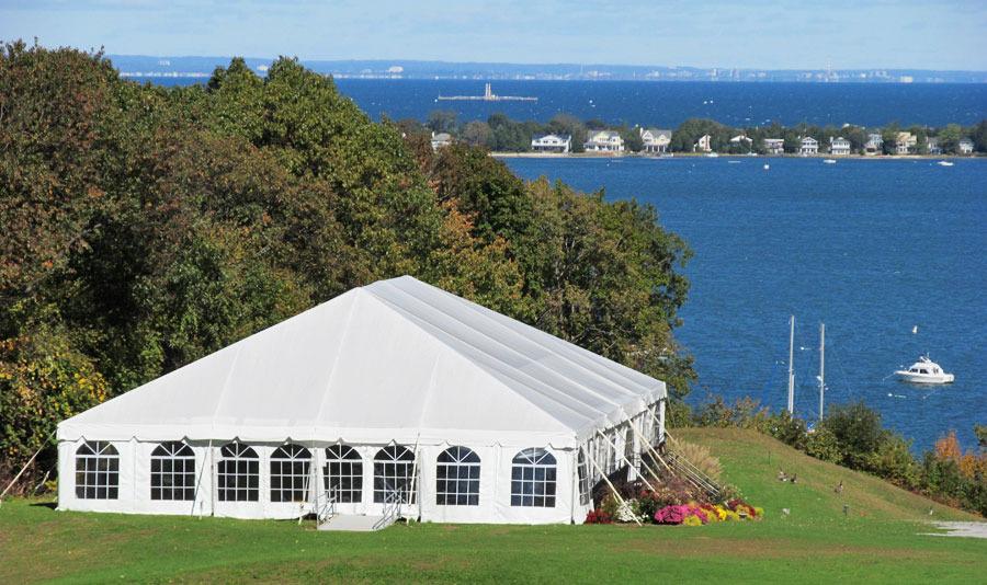 Vanderbilt Catering Long Island