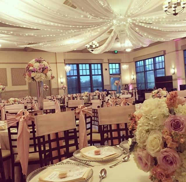 Noahs Event Venue Best Wedding Reception Location Venue In Memphis
