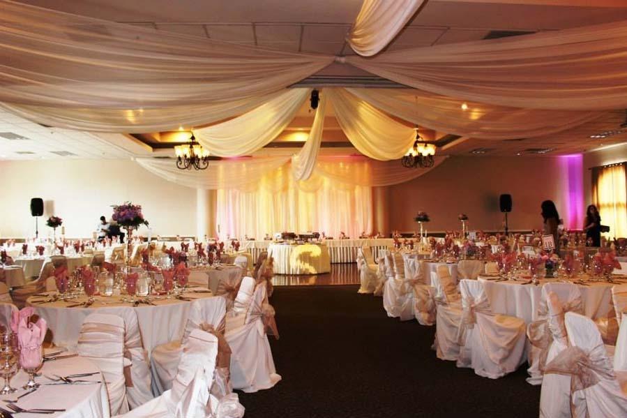 wedgewood west fresno best wedding reception location