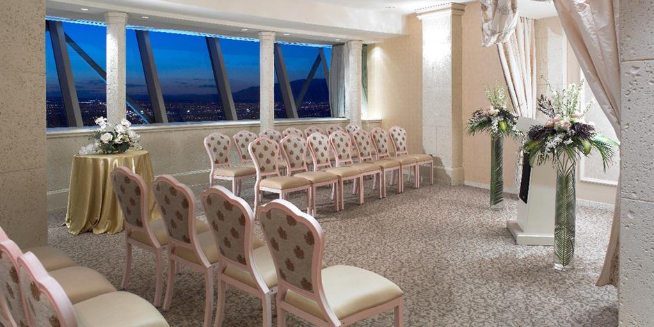 bella luna wedding chapel_top_image_galleryjpg