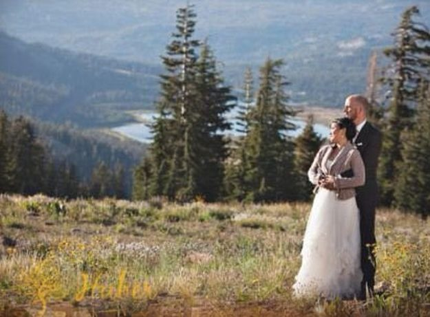 Lake Mary Dining Best Wedding Reception Location Venue In Norden