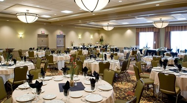 Wedding Venues In Rock Hill Sc Events At Hilton Garden Inn