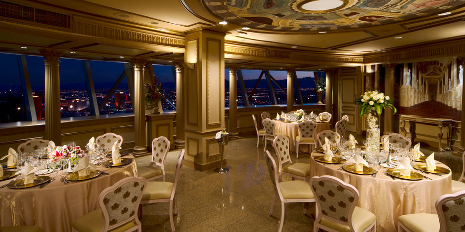 the renaissance room offers a dazzling wedding reception_top_image_gallery