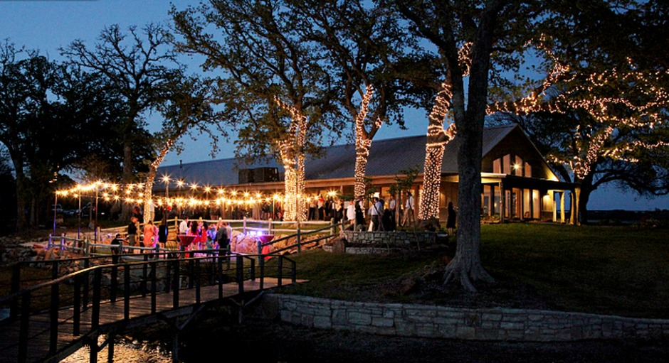 The oak water ranch best wedding reception location venue in the oak water ranch best wedding reception location venue in granbury junglespirit Gallery