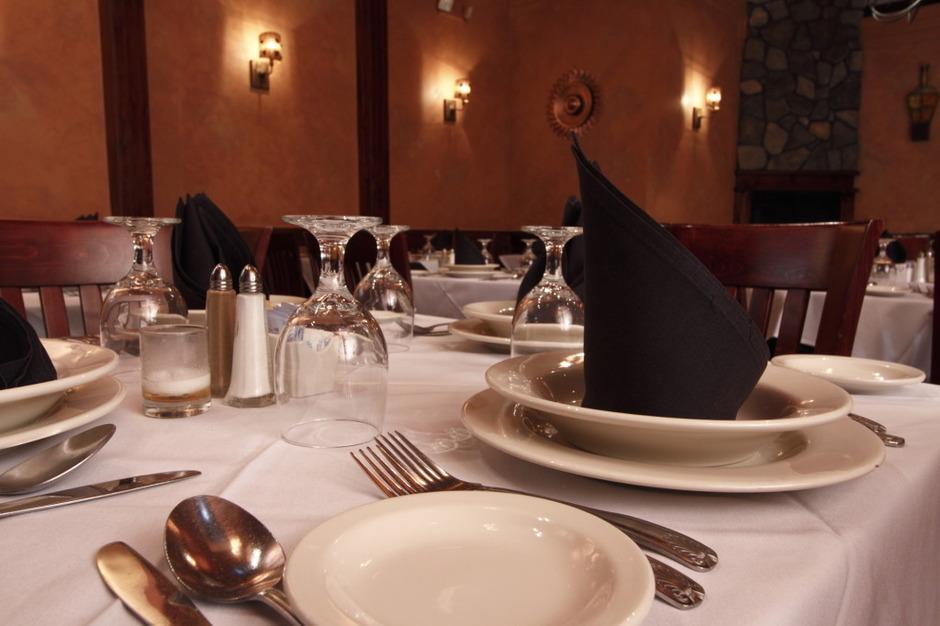 Pintxo Y Tapas Best Wedding Reception Location Venue In Englewood