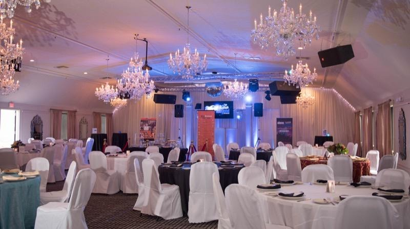 Paltz New York NY 12561 Reception Location Venue