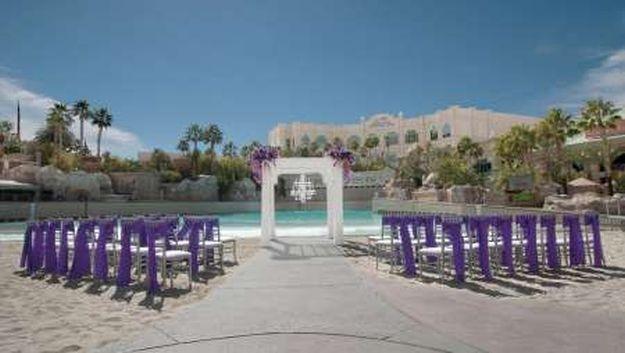Mandalay bay resort and casino best wedding reception location reception location venue junglespirit Images