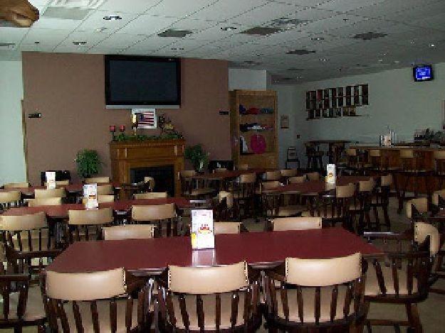 Lake Of The Ozarks Elks Lodge 2517 Best Wedding Reception Location