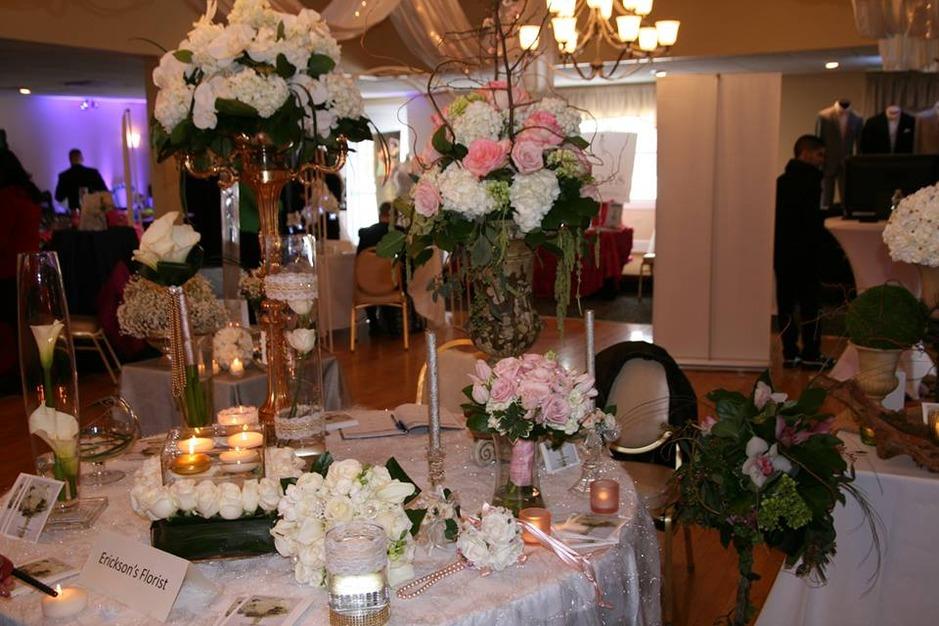 Agoura hillscalabasas community center best wedding reception reception location venue solutioingenieria Image collections