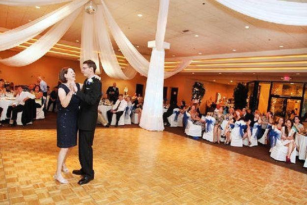 The terrace las vegas henderson nv venue for 702 weddings terrace