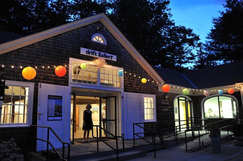 Drift Gallery Best Wedding Reception Location Venue In Portsmouth