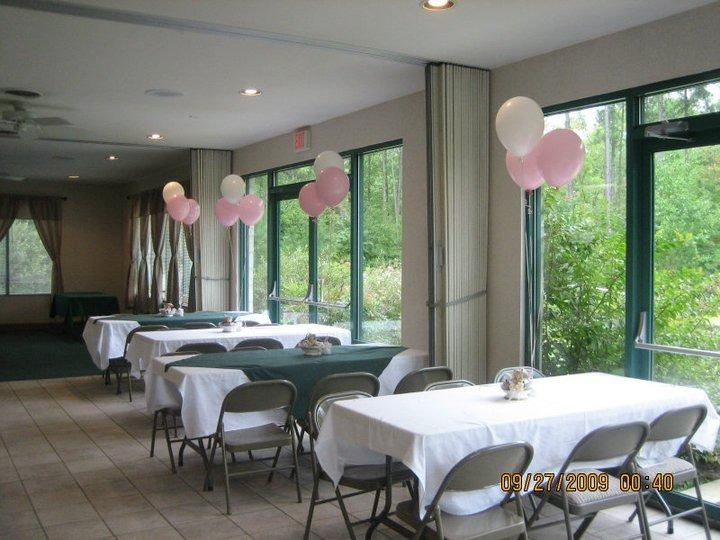 Oasis Sports Park Best Wedding Reception Location Venue In