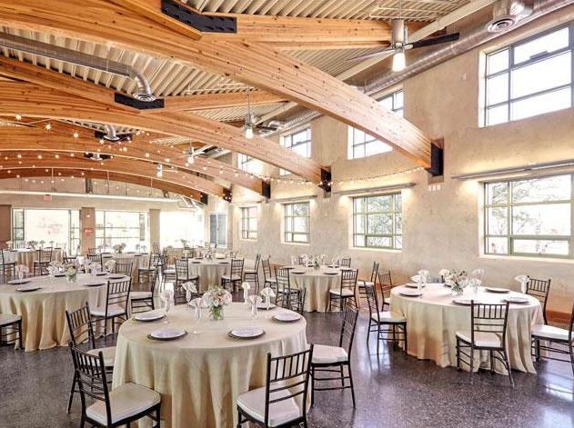 Wedding Reception Venues Las Vegas Wedding Photography