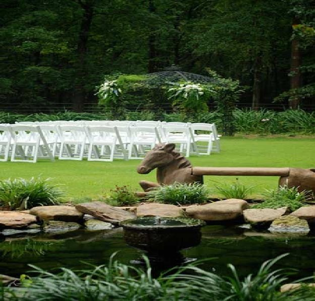 Best Wedding Reception Location Venue In Florence