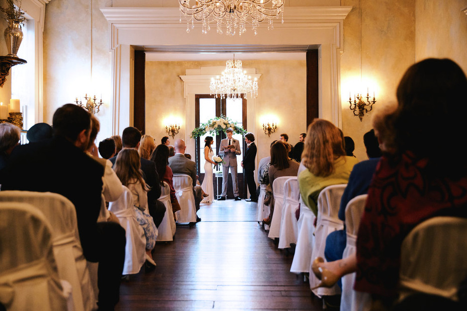 Riverwood Mansion Best Wedding Reception Location Venue In Nashville
