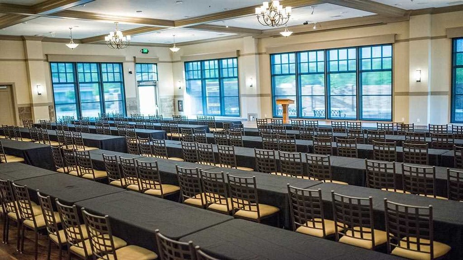 Noah S Event Venue Lake Mary Best Wedding Reception Location