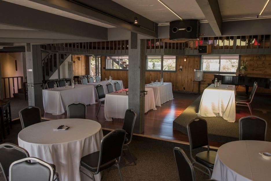 The Douglas Beach House Best Wedding Reception Location Venue In
