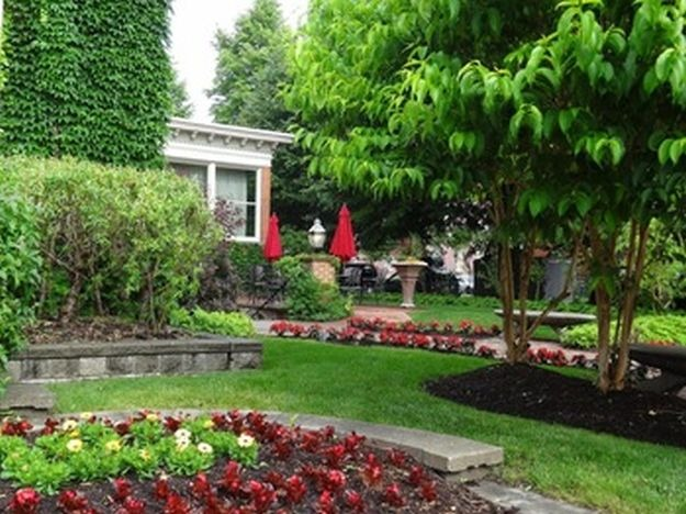 Best Wedding Reception Location Venue In Buffalo
