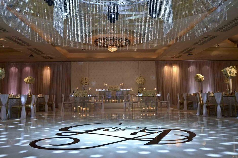 anaheim majestic garden hotel best wedding reception location venue in anaheim - Majestic Garden Hotel Anaheim