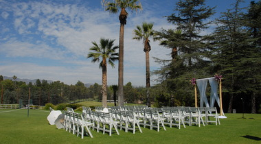 Porter valley country club northridge ca venue for 12651 little tujunga canyon lake view terrace ca 91342