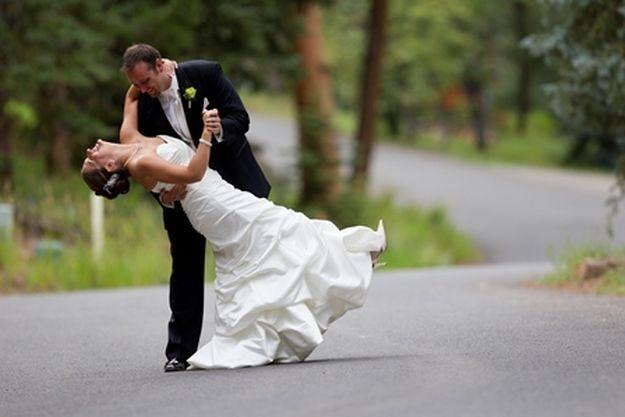 Estes Park Condos Best Wedding Reception Location Venue In Estes Park