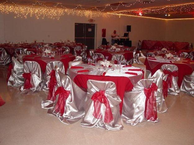 American Legion Post 11 11 Best Wedding Reception Location Venue