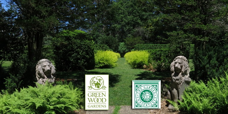 Greenwood Gardens - Best Wedding Reception Location Venue in Short Hills