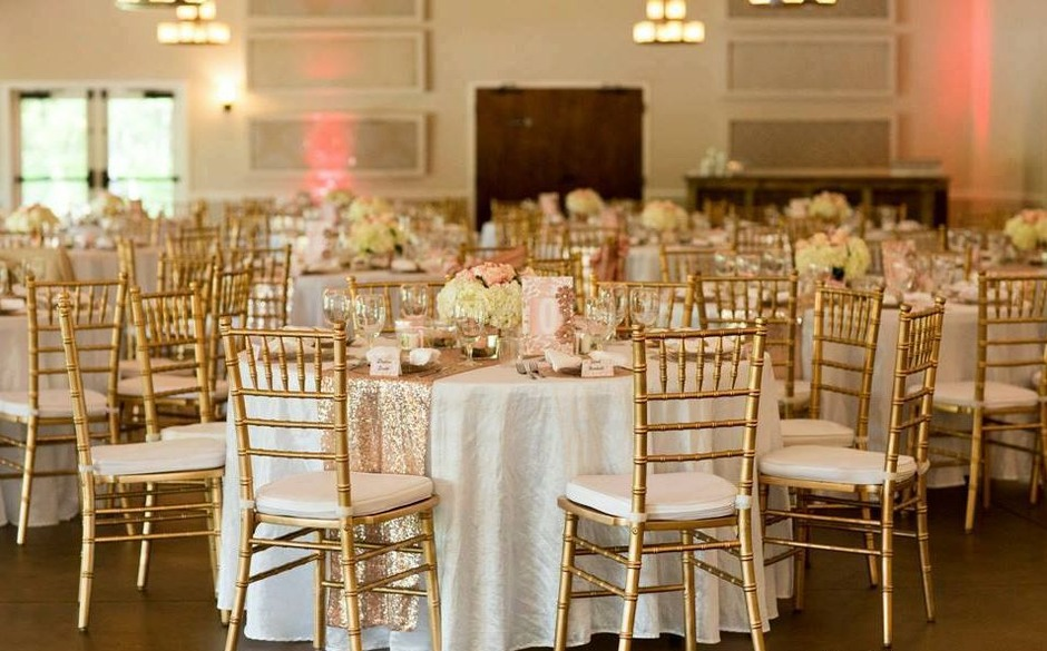 Riverwood Manor Best Wedding Reception Location Venue In Harrisburg