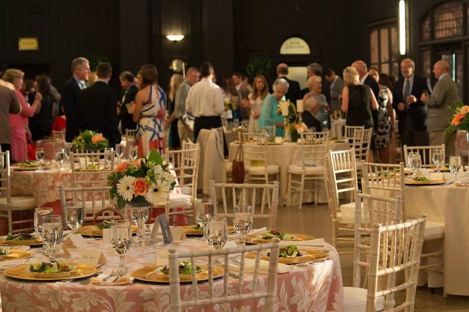 Bristol Train Station Best Wedding Reception Location Venue In Bristol