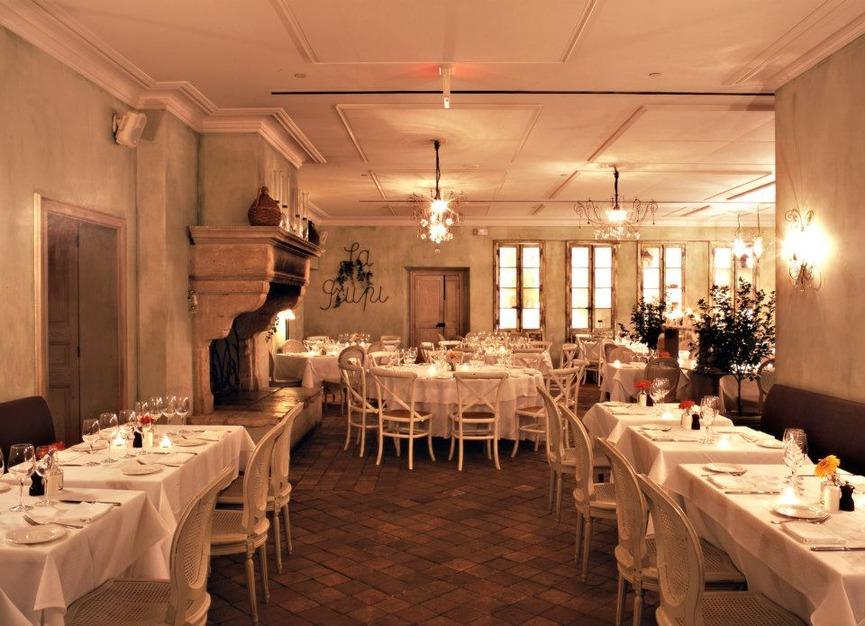 Lescale Best Wedding Reception Location Venue In Greenwich