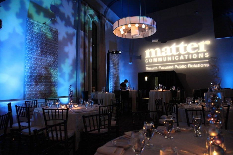 Steeple Hall At Mission Oak Grill Best Wedding Reception