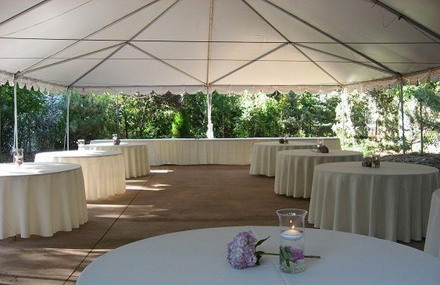 Secret Garden Best Wedding Reception Location Venue In Colorado