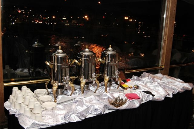 Riverside Receptions And Conference Center Best Wedding Reception