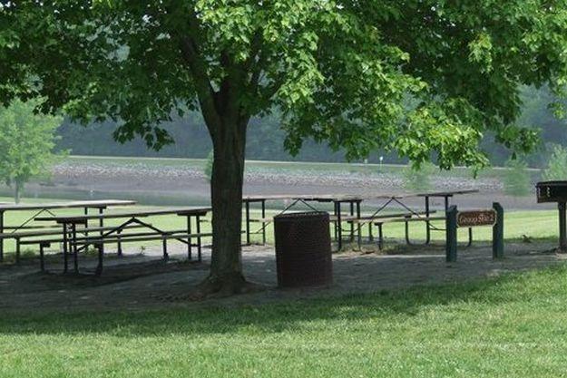About Frank Liske Park