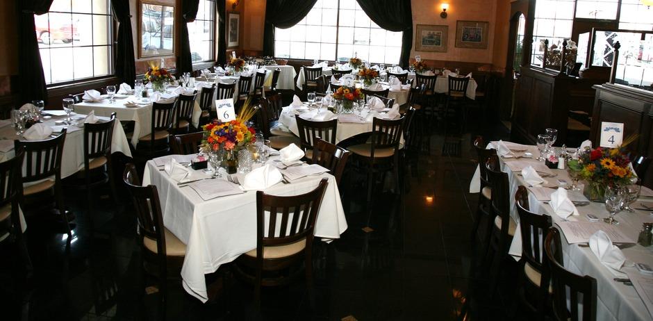 Mirna S Cafe Blue Bell Pa