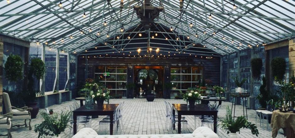 long hollow garden weddings best wedding reception location venue in gallatin