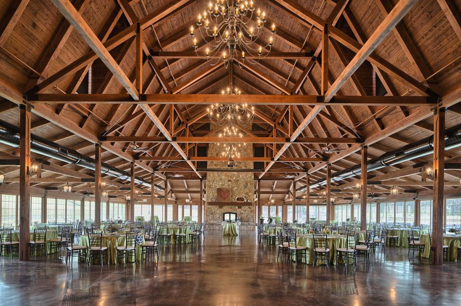 Best Wedding Reception Location Venue In Rockton