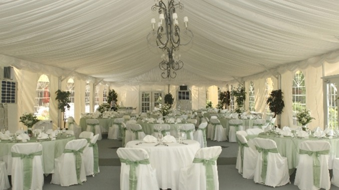 Doubletree Suites By Hilton Hotel Raleigh Durham Best Wedding