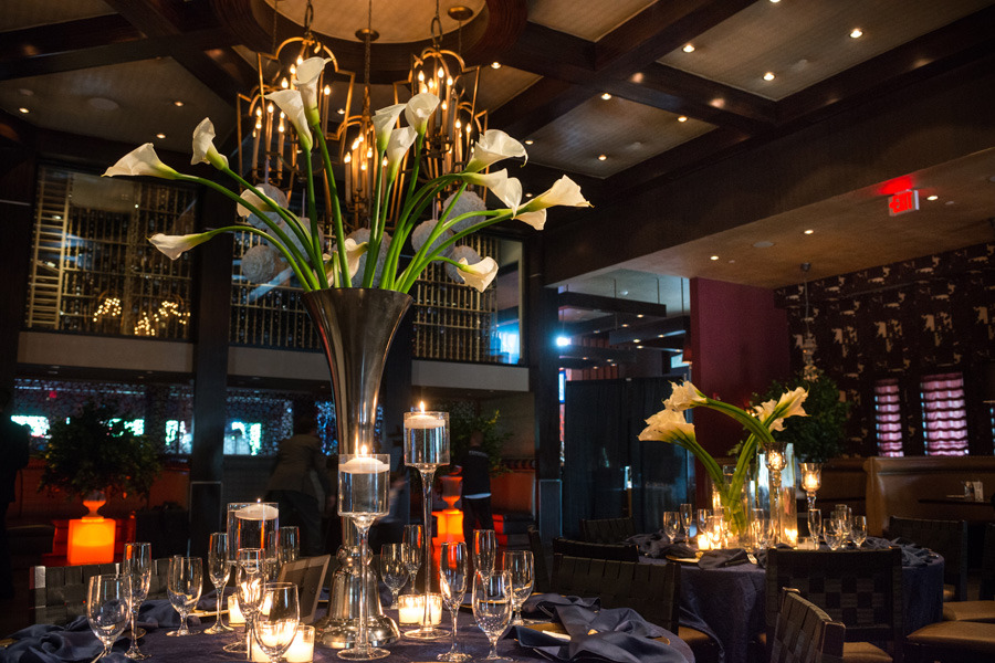 insignia steakhouse best wedding reception location