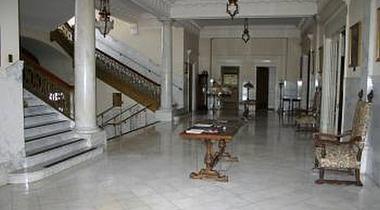 Phelps House Carthage Mo Venue