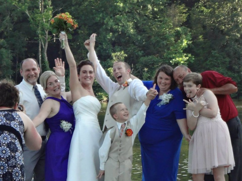 42abde96958 The Carolyn Baldwin Lake Pavilion - Best Wedding Reception Location ...