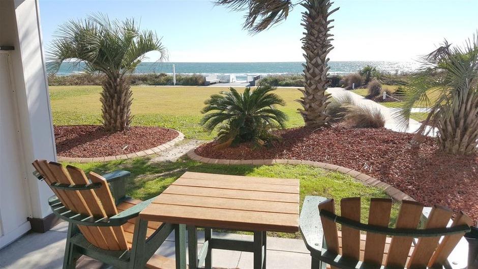 islander hotel resort best wedding reception location. Black Bedroom Furniture Sets. Home Design Ideas