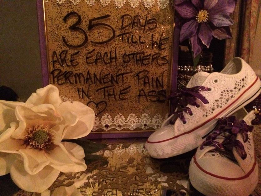 4a98ff72cc8f Wedding Shoes Posts - Community Wedding.com