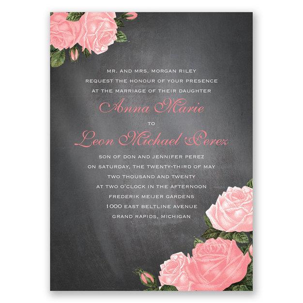 Http://invitations.davidsbridal.com/Wedding Invitations/100 Invites Under  60/index.cat?lnklcu003dGlobeNav Wedding+Invitations_100+Invites+Under+1u0026dispSourceu003d  ...